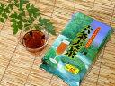 ショッピング麦茶 こだわりの六条麦茶【RCP】05P11Aug14