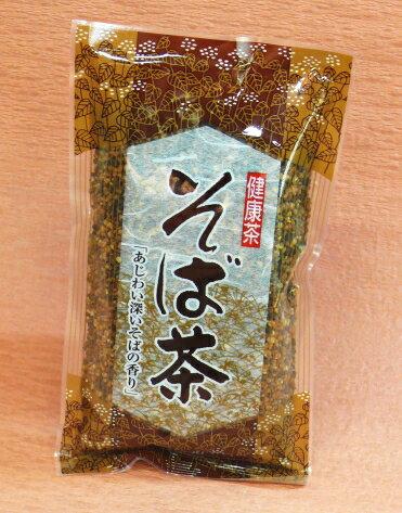 そば茶【メール便対応】【RCP】P19Jul15の商品画像