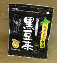 黒豆茶【メール便対応】【RCP】