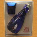 信州諏訪の地酒「真澄」ちょっとした贈り物や手土産に『ちょこっとギフト』