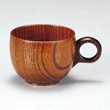 天然木製 スープカップ 漆塗り【あす楽対応】【HLSDU】【楽ギフ包装】【RCP】