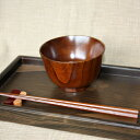 It is [fs2gm] natural wooden bowl feather anti-model grain of wood japan [tomorrow easy correspondence] [marathon201305_ point] [RCP] [HLS_DU] [easy ギフ _ packing]