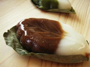べこ餅 (べっこう餅) 黒糖/べこ餅/子どもの日...:miyoshiya-mochi:10000106