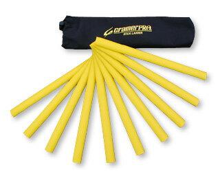 Cramer クレーマー スティックラダー※メーカーお取り寄せ商品です。
