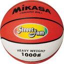 ミカサ MIKASAバスケット トレーニングボール5号球ゴム 重量約1000g【ネーム加工不可】【B5JMTR】※ゆうパケット対象外