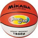 ミカサ MIKASAバスケット トレーニングボール7号球重量約1800gゴムボール【ネーム加工不可】【B7JMTR】※ゆうパケット対象外
