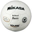 樂天商城 - ミカサ MIKASAサッカーボール検定球4号【ネーム加工可】【白】【SVC402SBC-W】