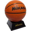 ★ネームシール無料作成中★MIKASA ミカサ記念品用マスコット バスケットボール PKC3-Bサインボール記念品※メーカーお取り寄せ商品です。