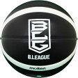 【ネーム加工不可】molten モルテン Bリーグバスケットボールバスケットボール 7号球【B7B3500-KW】