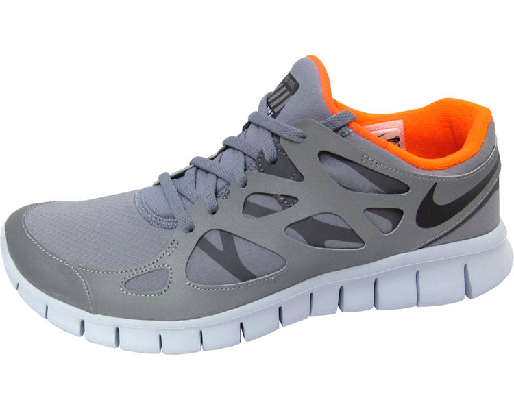 44fc7f7cabac nike free run 2 shield