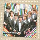 【2013年】スクエアカレンダー 関ジャニ∞【アイドル】【卸価格】