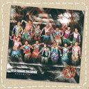 【2013年】スクエアカレンダー EXILE【アイドル】【卸価格】