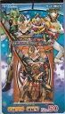 仮面ライダー鎧武 トレーディング カードコレクション2 当て (50X12付)1束 エンスカイ