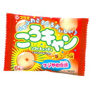 【特価】ころキャン ソフトキャンデー コーラ味 20入り1BOX コリス【駄菓子】
