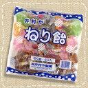 【特価】昔懐かしの駄菓子 ねりあめ棒付 井村や40本入り【駄菓子】