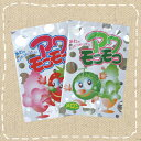 【特価】アワモコモコ 30入り 共親製菓【駄菓子】