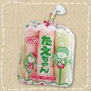 【特価】10本入り麩菓子 たえちゃん(お徳用麩菓子) 麩屋藤商店【駄菓子】