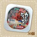 【卸価格】ミニカップ カルビラーメン 即席カップ麺 東京拉麺 30個入り1BOX【駄菓子】