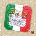 【卸価格】ミニカップ ペペロンチーノ 即席カップ麺 東京拉麺 30個入り1BOX【駄菓子】