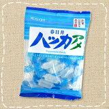 【特価】ハッカアメ 春日井製菓