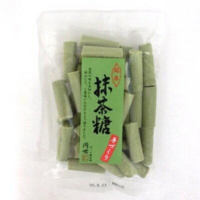 【卸価格】関口製菓 はっか糖 抹茶糖130g