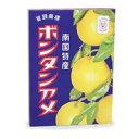【特価】ボンタンアメ 14粒×10個 セイカ食品(文旦飴)【卸価格】...