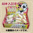 ショッピング特価 【卸特価】チーズおやつ 扇屋食品 48本×20BOX 1カートン 中国淘宝(タオバオ)でも大人気!チーズおやつ・960本