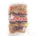 【特価】函館こがね 500g 珍味こがねさきいか徳用サイズ 北海道産スルメイカ 山一食品【卸価格】