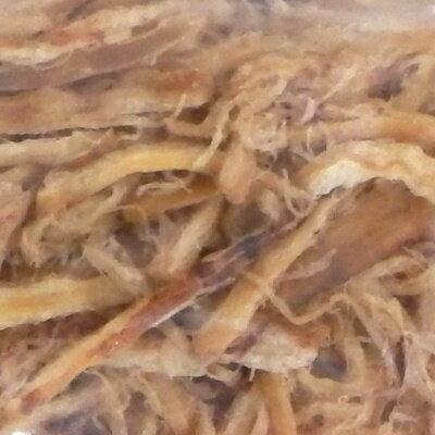 【特価】函館こがね 500g×5袋 珍味こがね...の紹介画像2