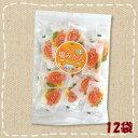 【特価】ドライフルーツ ドライ塩みかん ピロ個装 52g×1...
