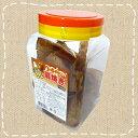 【特価】よっちゃん 扇焼きするめ 150g ポット容器入り【駄菓子】