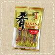 ショッピングSelection 【特価】肴 SAKANA Selection 焼き金目鯛 30g【タクマ食品】珍味
