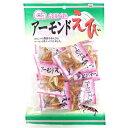 【卸価格】アーモンドえび【泉屋製菓】小袋15袋入