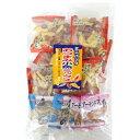 【卸価格】おつまみ小魚ミックス ミニパック【泉屋製菓】小袋16袋入