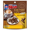 【特価】亀田の柿の種 ミルクチョコ 38g×12袋 亀田製菓 【卸価格】