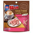 【特価】亀田の柿の種 いちごチョコ35g×6袋 亀田製菓 【卸価格】