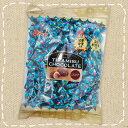 名誉総裁賞受賞チョコ【卸価格】ユウカ(YU-KA) ティラミスチョコレート 500g 【業務用】