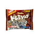 ドレミソングチョコ メガパック 393g×5袋 【フルタ製菓】お徳用ファミリーパック ★期間限定特売