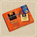 【卸価格】カレ・ド・ショコラ<フレンチミルク>102g(21枚)×6個入り1BOX【森永製菓】