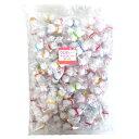 【徳用】 うさぎ チョコボール(うさぎのチョコレートボール) 500g【卸価格】節分にも