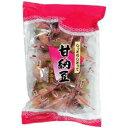【卸価格】テトラミニ 甘納豆 250g アソート 八雲製菓【特価】