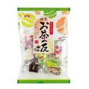 ショッピング価格 【特価】金城製菓 お茶の友 140g×200袋【卸価格】