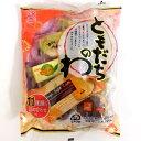 【卸価格】ともだちのわ 255g 天恵製菓 半生菓子詰合せ【...
