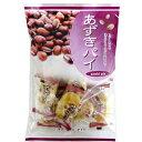 【特価】丸三玉木屋 あずきパイ 袋 200g×24袋 個装 小豆入餡のパイ包み 和菓子・半生菓子
