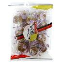 【特価】丸三玉木屋昔懐かしい黒糖まんじゅう210g×24袋 個装 和菓子・半生菓子