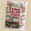 【卸価格】おつまめジャンボ 220g【泉屋製菓】豆菓子アソート 個装ミニパック