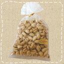 【卸価格】 ピスタチオ 木の実 200g 徳用袋 小林製菓【特価】