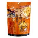 【卸価格】トーノー じゃり豆 濃厚チーズ 80g×1袋 チーズを纏った大人の種菓子 芳醇チーズ味 期間限定特売