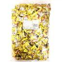 【卸価格】川口製菓 1キロ入り まね金飴 徳用袋【業務用】約190個前後入