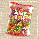 【卸価格】リボン 【AMEBOW】アメボー 50本入【特価】